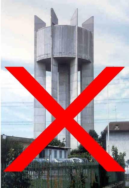 altratecnica-logo-demolizione-serbatoio